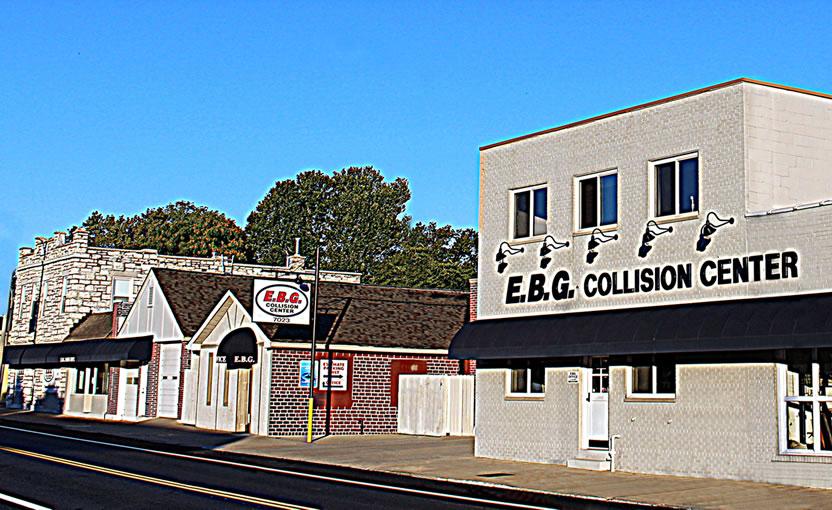 ebg_building_no_shadow_no_lightpost